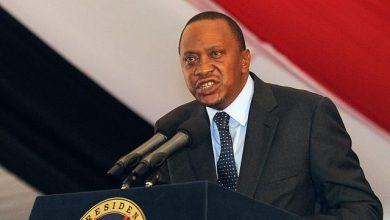 Uhuru-Kenyatta-640x400