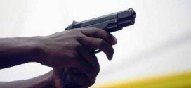 اغتيال نائب في برلمان ولاية بونتلاند في جالكعيو