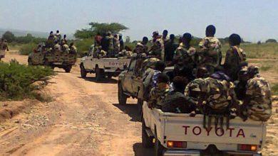 -Somali-Ethiopian-Border-Clashes