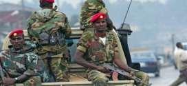 إثيوبيا: ولايتي أورومو والصومال تواقفان على نشر الجيش والشرطة في مناطق الصراع