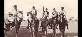 السيد محمد… مسيرة نحو الإنقاذ ! (1)