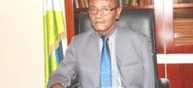 جيبوتي تمنح اليمنيين حق المواطنة