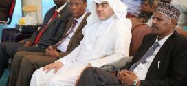 متى ستعيد المملكة العربية السعودية فتح سفارتها في مقديشو ؟