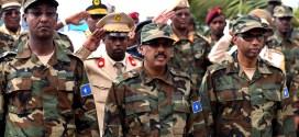 قراءات بحثية:إشكالية بناء جيش وطني موحّد في مجتمع منقسم مناطقياً.. المشكلة والحل