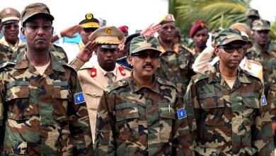 170414100224-pre t-somalia-army