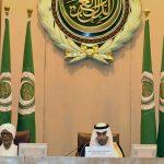 استماع البرلمان العربي المخصصة للسودان