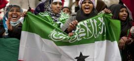 الصومال وأرض الصومال والوحدة الجاذبة