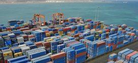 ميناء بربرة يتحول إلى مرفق محوري في القرن الإفريقي