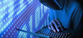 الجرائم الإلكترونية بين التشريع والتطبيق