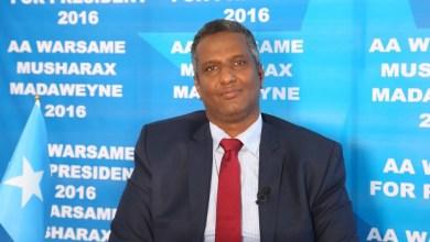 A.rahman A.shakur