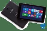 EveryPad Pro その後 ~ Windows10アップグレード・BIOSアップデート・タブレット設定・充電しながらUSB機器を使う方法など ~