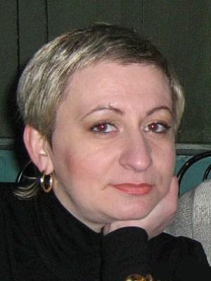 Главный специалист Судакова Татьяна Николаевна