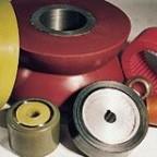 Stopte-komponenter-i-polyuretan-144h-144