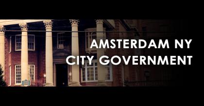 Amsterdam_City_Gov_2015_b