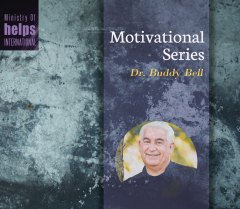 Motivational-Series-Buddy-Bell