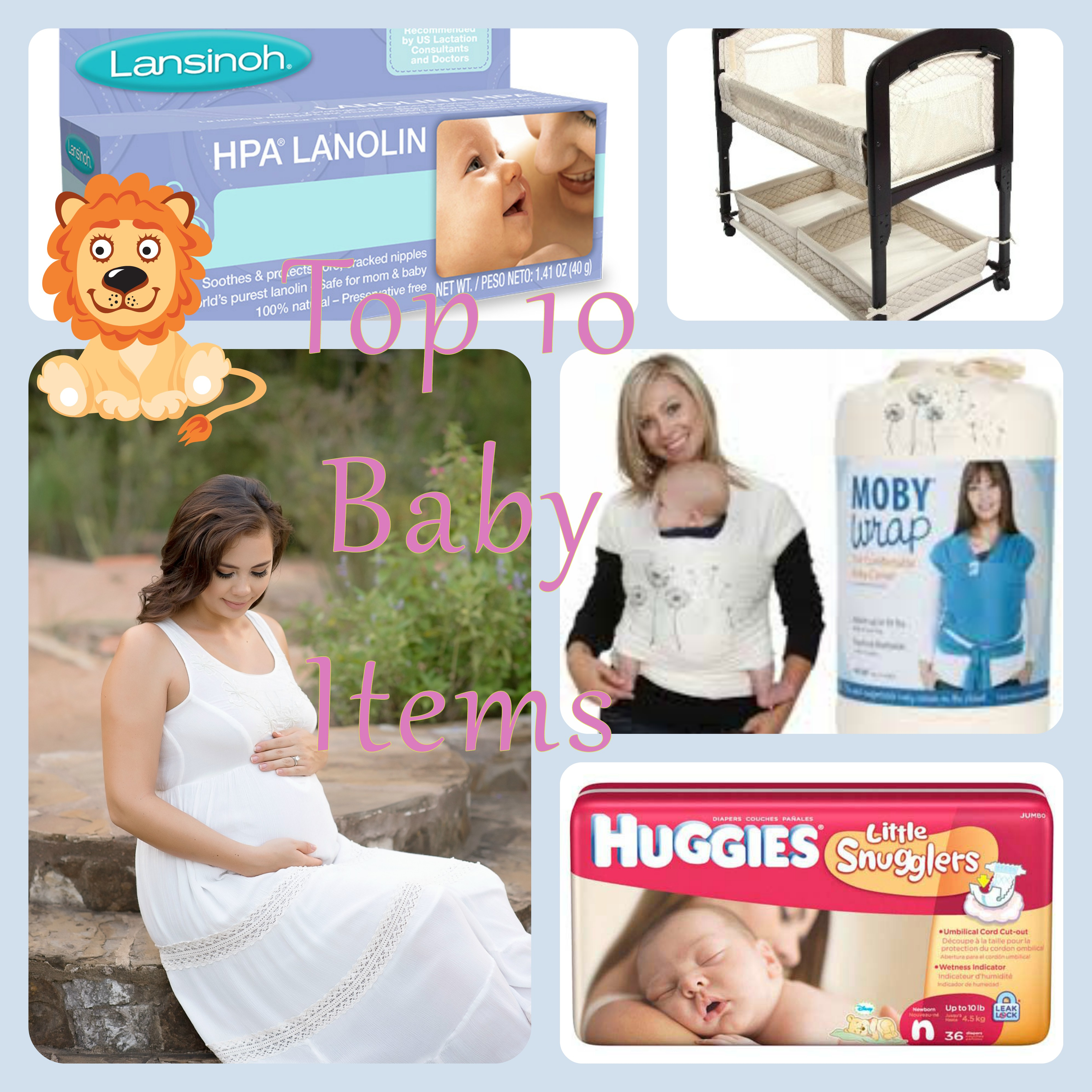 top-10-baby-items