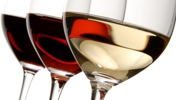 wineday