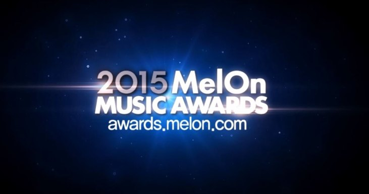 eyecatch-2015-melon-music-awards