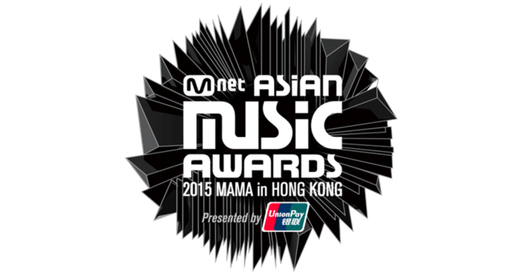eyecatch-2015-mnet-asian-music-awards