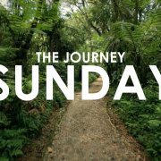The Journey (episode 1 of 6) [VIDEO]