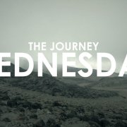 The Journey (episode 4 of 6) [VIDEO]