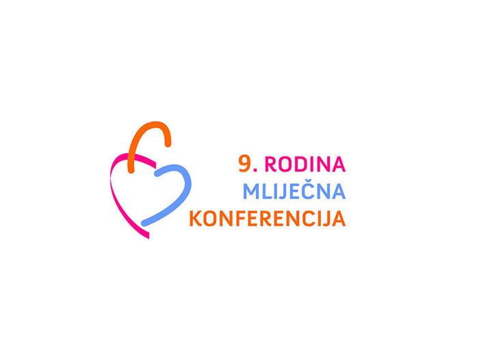 9. Rodina mliječna konferencija; Zagreb, 28.4.2016