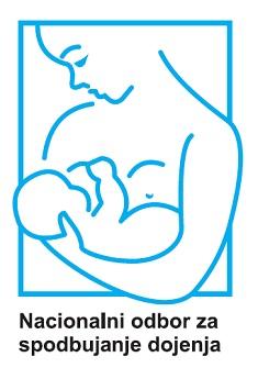 20 let Nacionalnega odbora UNICEF-a Slovenija za spodbujanje dojenja