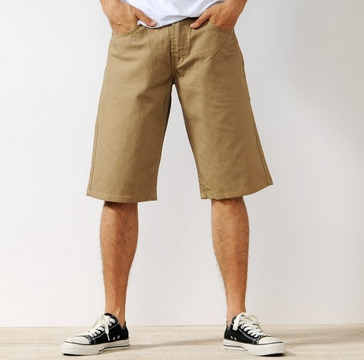 levis-mens-half-pants-low-price-accept-paypal-credit-card-140997