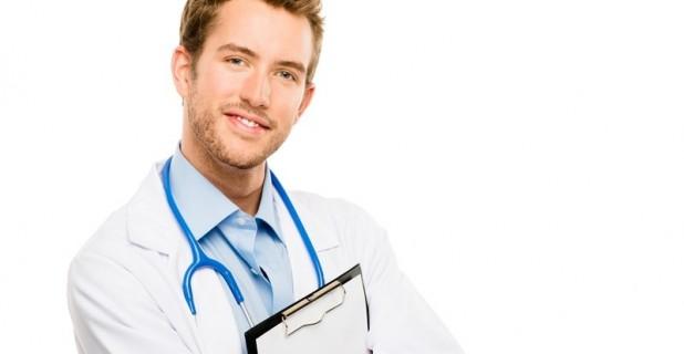 men-afraid-of-doctor-618x320