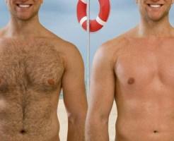 Back-and-chest-waxing-Back-and-chest-waxing-product-for-men