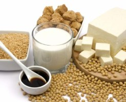 Soyfoods-Isoflavones-and-Menopausal-Symptoms-770x436
