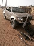 Nigerian Troops Arrest, Kill Fleeing Bokoharam Terrorists In Sambisa Forest(Graphic Photos)