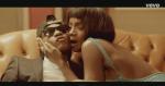 """Shut Up!"" Wizkid Tells Seyi Shay To Shut Up After She Says Drake's Hit 'One Dance' Is Originally His"