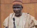 Minister Of Education Cancels PTA Fees In FG Schools