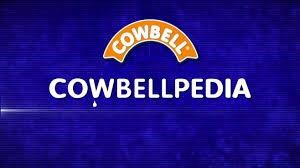 36 STUDENTS QUALIFY FOR COWBELLPEDIA TV QUIZ SHOW SEMI FINALS