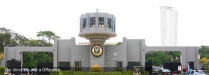 Boko Haram Threatens To Bomb University Of Ibadan