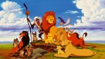 Disney To Remake Animated Classic The Lion King
