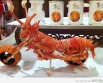 Incredible Food Art!!!