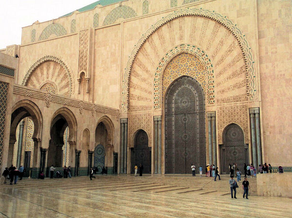 4hassan_ii_mosque__one_of_th-2-600