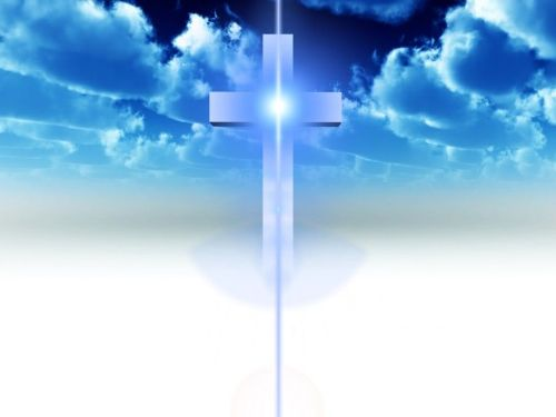 Shock, Confusion As Strange Illuminated Cross Is Seen At Nasarawa Mosque