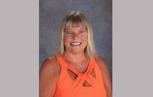 Racist Teacher Fired After Repeatedly Calling Michelle Obama A 'Gorilla' (Photos)