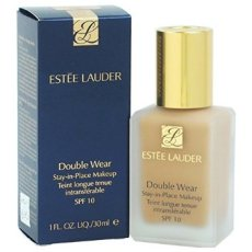 RECENZIA: Testujeme make-up Estée Lauder Double Wear