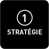 strategiev2