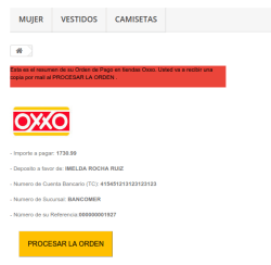 oxxo-checkout-resumenorden