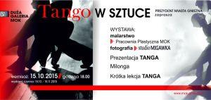 galeria_tango_zapr1