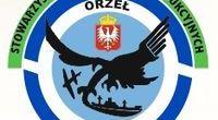 logo_km_orzel