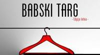 mini_babski targ