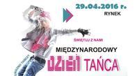 mini_dzien_tanca
