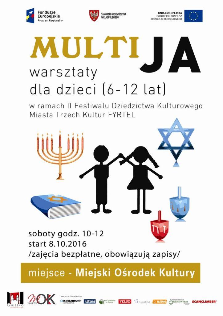 plakat_multija