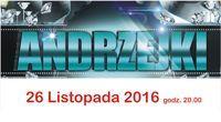 mini_andrzejki_2016
